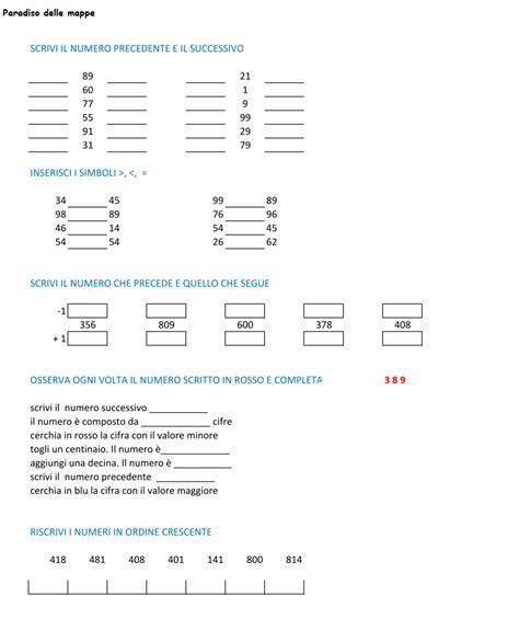 dispense di analisi matematica 1 esercizi di analisi matematica 1 epub katz und maus eine