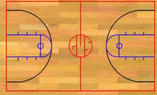 basketball court floor texture image search results