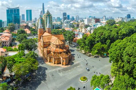 ho chi minh vietnam ho chi minh vietnam my travelog ho chi minh city guide what to do on a weekend break in