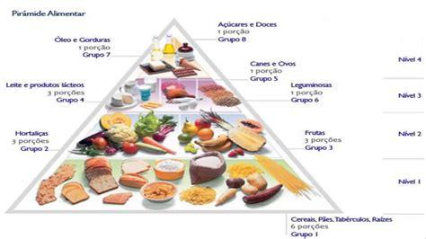 diabetes tipo  alimentos permitidos