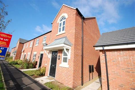 3 Bedroom House For Rent In Brton by 3 Bedroom House To Rent In Blakeholme Court Dallow St
