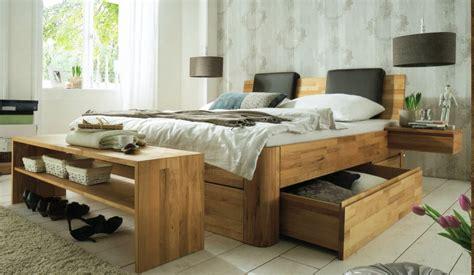 massivholz schlafzimmer massivholz schlafzimmer deutsche dekor 2017 kaufen