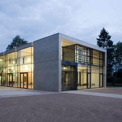 architektur dortmund bathe reber architektur dortmund bathe reber architektur