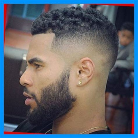 types of fades types of fades and tapers 12 taper fade haircut pictures
