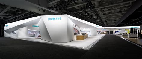 design lab berlin siemens ifa berlin 2014 entry if world design guide
