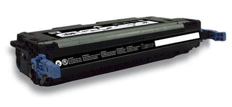 Toner Q7560a q7560a hp 3000 toner hp q7560a toner 314a black