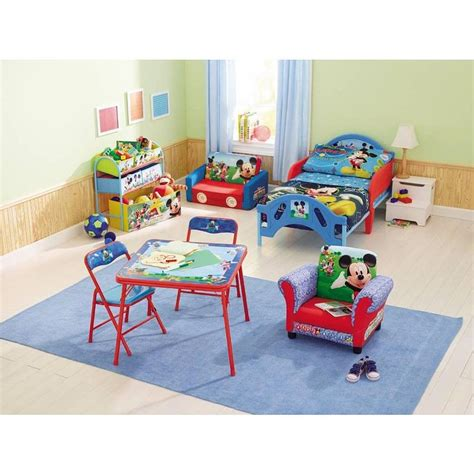 toys r us beds toys quot r quot us bed and organizer cashtyn ryder pinterest