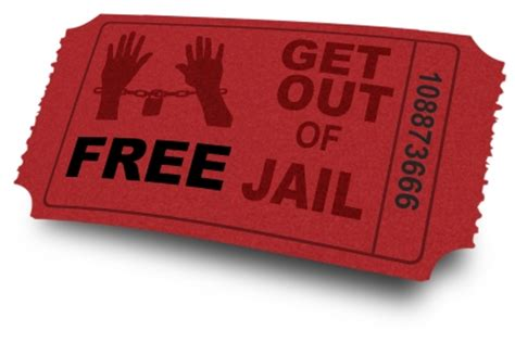 get out of free card template get out of free card don t leave home without it
