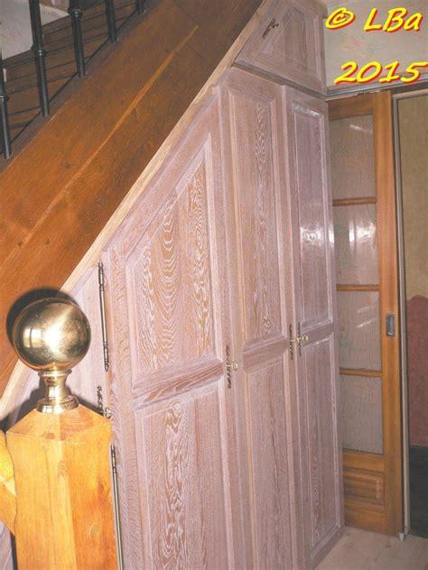 Re D Escalier by Escalier Fermeture D Un Dessous D Escalier Page 7