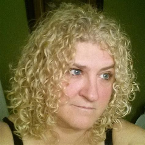 ouidad bob ouidad short curly hair ouidad carve slice curly hair