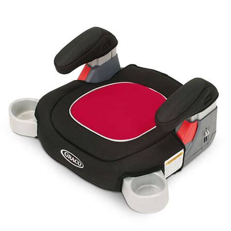 booter seat new arizona booster seat is here are you ready