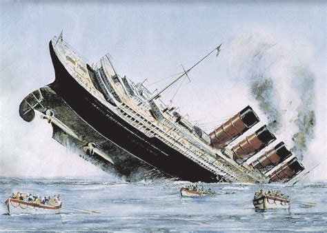 sinking of the lusitania boat engine coloring pages boat free engine image for