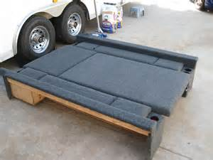 truck bed carpet kit truck bed carpet kit plans autos post