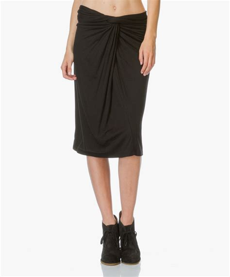 Blouse Livy Tunik Jersey shop the look feminine and stylish perfectly basics