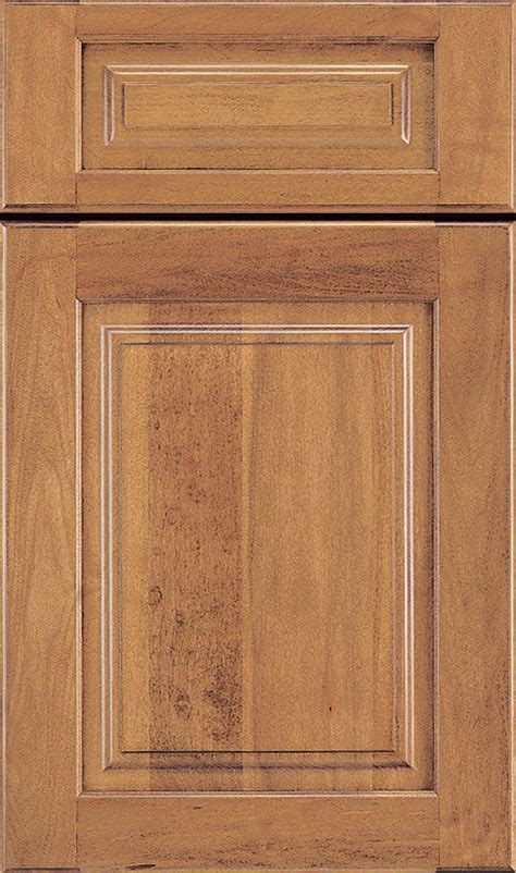 Crystal Cabinets Door Style Brentwood Brentwood Cabinet Doors