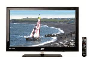 Tv Toshiba Ultra Slim tv semp toshiba apresenta a ultra slim led hd a primeira linha de tvs da marca sti