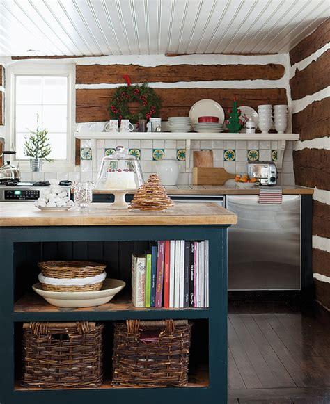 Festive Kitchen by Best Homes Festive Kitchen Island Ideas