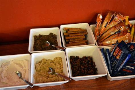 cuisiniste belfort cuisine belfort best chez le libanais belfort restaurant