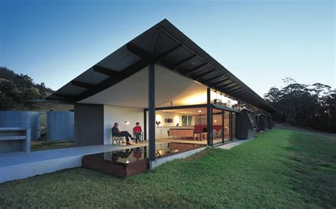 House Designs And Floor Plans In Australia by Glenn Murcutt Projects Archives Ozetecture