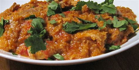 leftover turkey curry jamie oliver