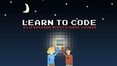 learn to code learn to code the beginner s guide