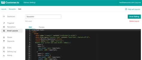 Css Html Email Template Image Collections Professional Report Template Word Css Email Template
