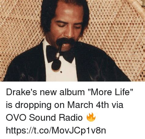 25 best memes about drakes new album drakes new album memes