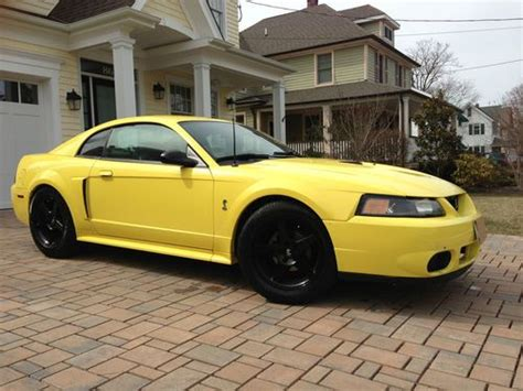 manual cars for sale 2001 ford mustang on board diagnostic system sell used 2001 ford mustang gt 4 6 v8 5 speed manual black leather great condition in new