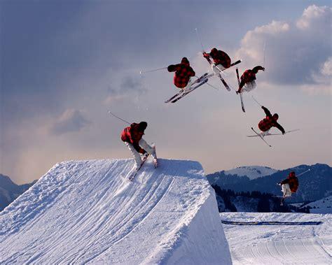 jump free file freestyle skiing jump2 jpg