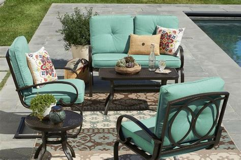 Patio Furniture Sale Kohls Kohl S Is A Sale On Patio Furniture Right Now