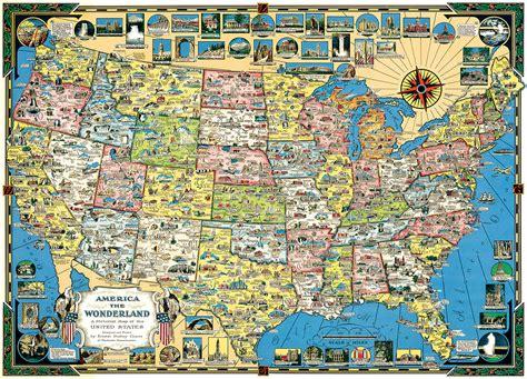 usa map jigsaw usa map jigsaw puzzle puzzlewarehouse
