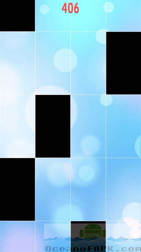 free apk piano tiles 2 apk free