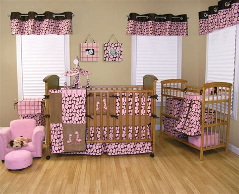 Pink Giraffe Crib Bedding Best Baby Shower Ideas For The Europe S Best Shops And Boutiques Children Baby