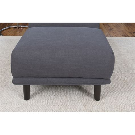 Tip Delivery Furniture by Do You Tip Furniture Delivery Guys Smartstuff Paula Deen