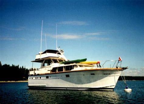 boat trader tacoma used 1969 trojan motor yacht tacoma wa 98109