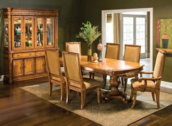 Raymour And Flanigan Dining Room Hutch Dining Room Set Raymour Flanigan Napolean Set