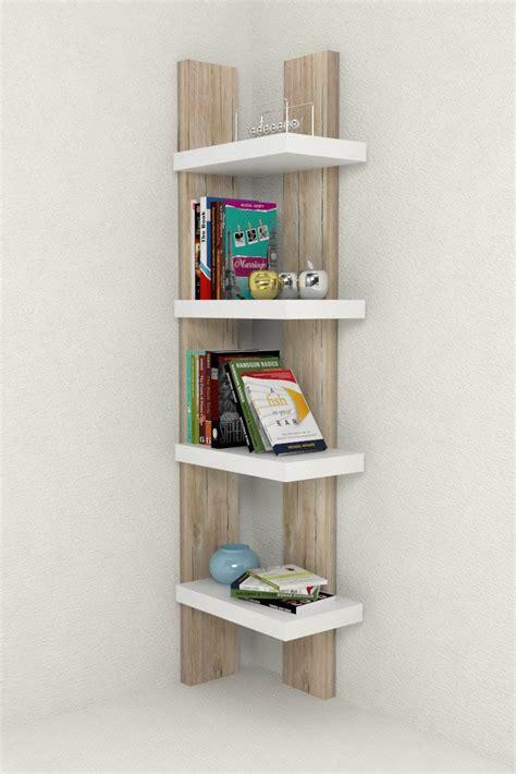 libreria mobili design libreria design in legno 4 cm libreria ad angolo