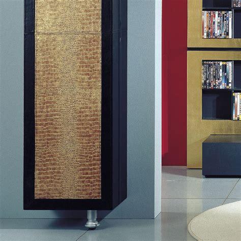wohnzimmer tv und hifi möbel design tv m 246 bel design italien tv m 246 bel design italien