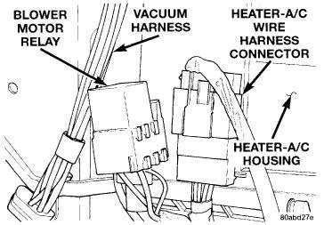 jeep 1994 wiring diagram blower 1995 jeep heater jeep blower motor wiring diagram 41 wiring