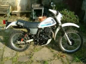suzuki dr400 gallery classic motorbikes