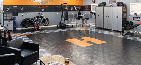7 tipos de pisos de garagem modelos pre 231 os vantagens