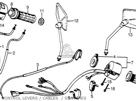 harley davidson motorcycle line drawings harley free