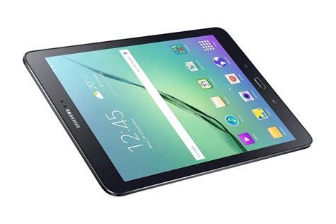 Samsung Tab S2 Bekas galaxy tab s2 lanserad mobil