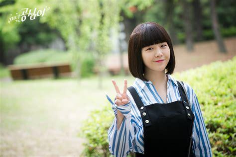 Drama Korea Beautiful Gong Shim 2016 beautiful gong shim engsub 2016 korean drama asianvote