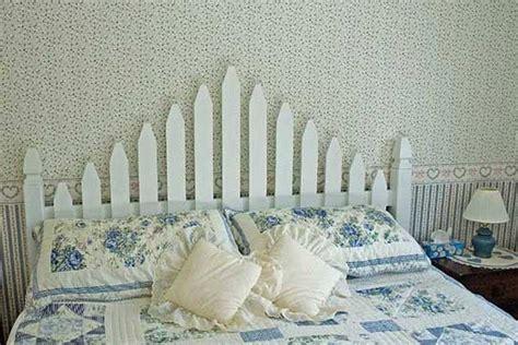 make your bedroom sizzle with unique headboard designs
