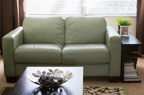 mint green leather sofa hearts page 107 of 269 where is found in