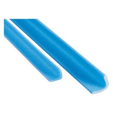Foam Edge Protectors   R R Packaging