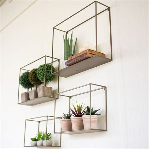 decorative wall shelves for bedroom best 20 shadow box shelves ideas on pinterest shadow