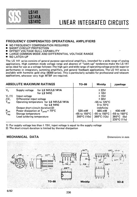linear integrated circuits by bakshi pdf linear integrated circuits techmax pdf 28 images linear integrated circuits by bakshi pdf