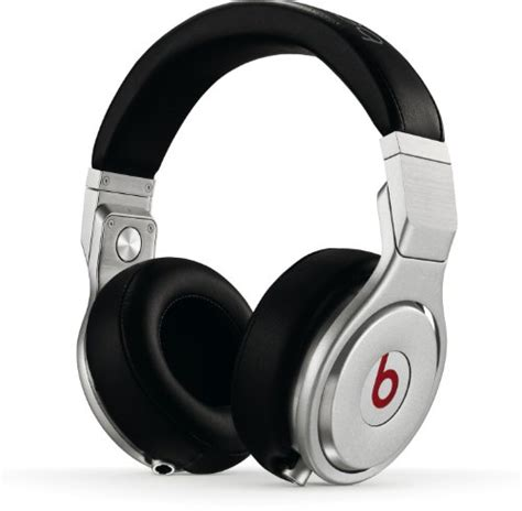 Beats Pro Detox Best Buy by Headphones And Earbuds Shopswell